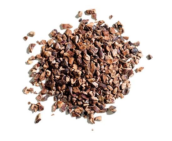 Atenção: Escolha o método de envio Sedex e E-Sedex para os Chocolates  Callebaut.* *